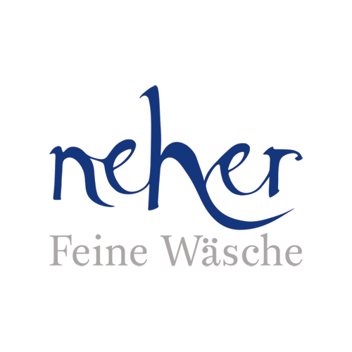 Mode Neher - Logo