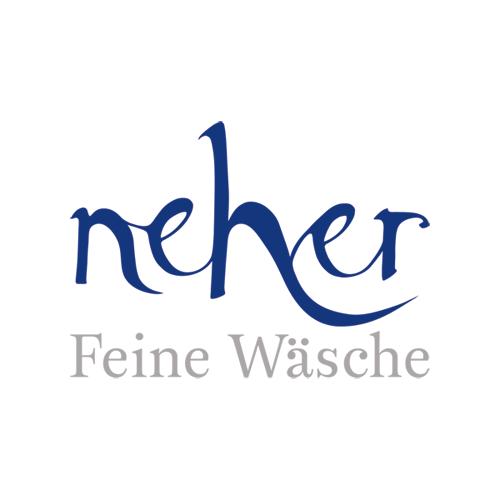 Mode Neher - Logo