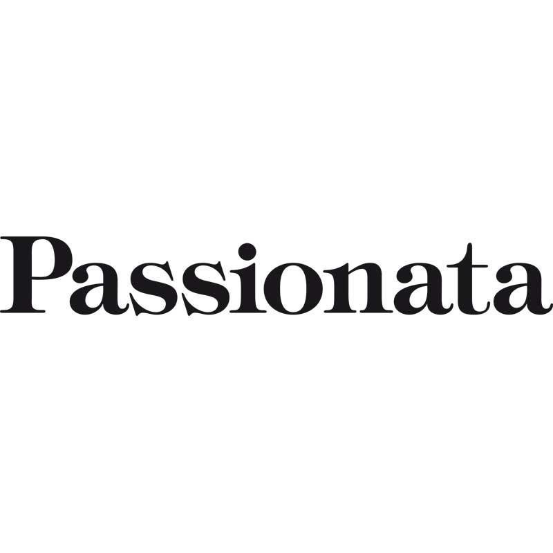 Mode Neher - Passionata Logo