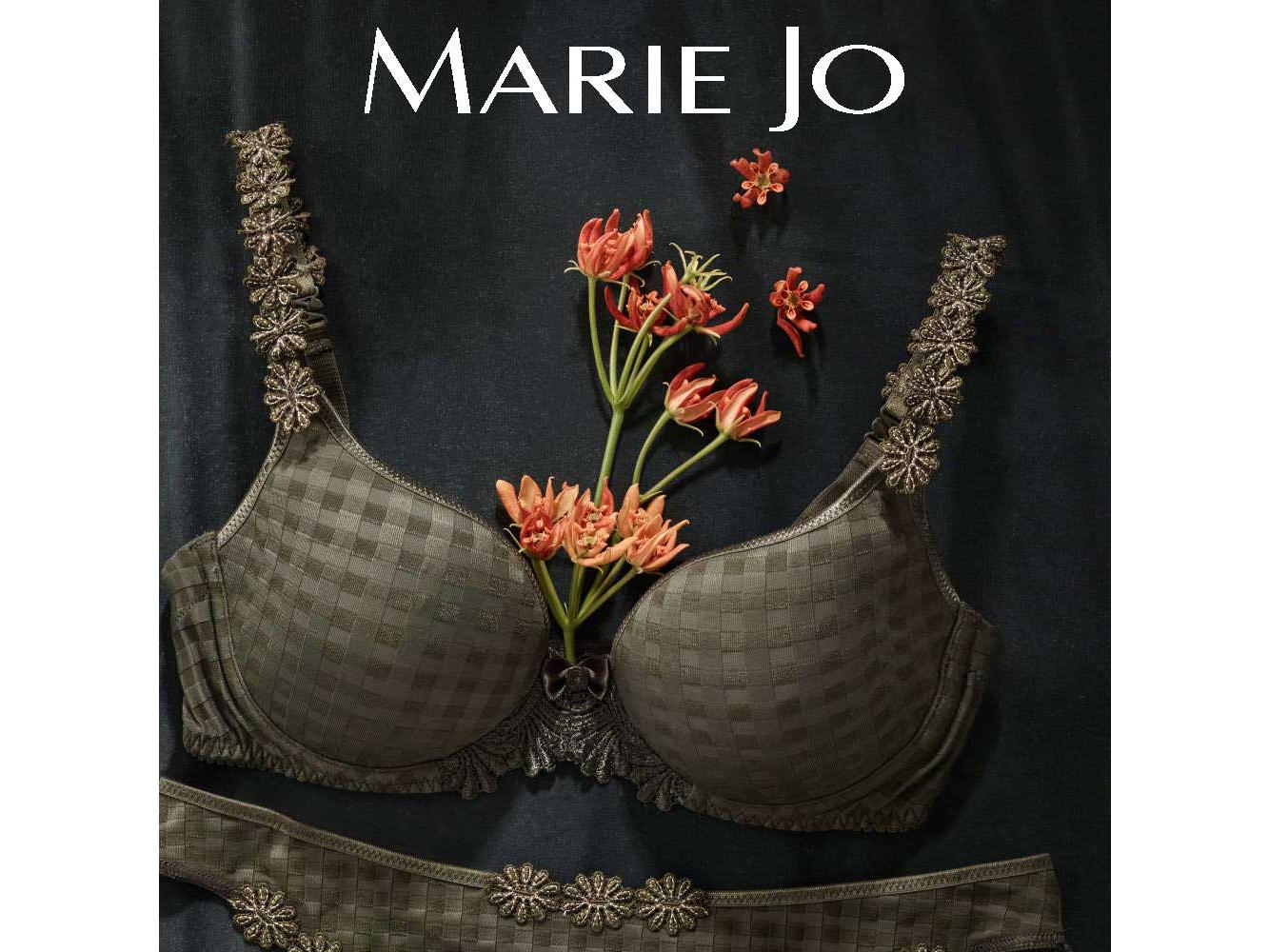 Mode Neher - Aktuelles Marie Jo