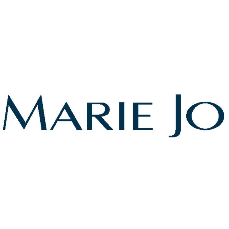 Mode Neher - Marie Jo Logo